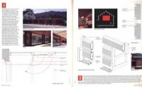 4_architecture-42.jpg