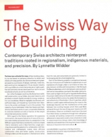 4_architecture-pg-138.jpg