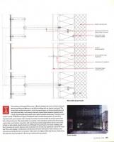 4_architecture-pg-139.jpg