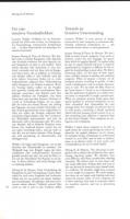 4_daidalos-pg-56.jpg