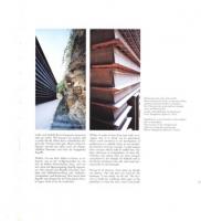 4_daidalos-pg-57.jpg