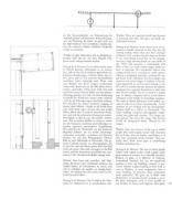 4_daidalos-pg-59.jpg