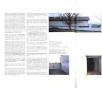 4_daidalos-pg-60.jpg