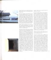 4_daidalos-pg-61.jpg